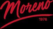 Marisquería Moreno