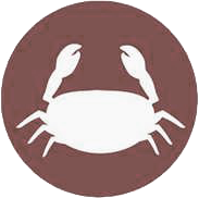 crustaceos